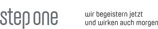 Logo step one {$config.htmlTag_langKey}